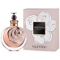 Парфюмированная вода женская Valentino Valentina Assoluto (80 ml)