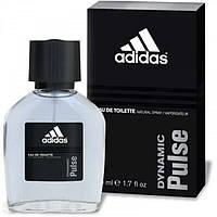 Туалетная вода  (лицензия) (лицензия) Adidas Dynamic Pulse (100 ml)