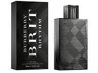 Туалетная вода  (лицензия) Burberry Brit Rhythm (100 ml)