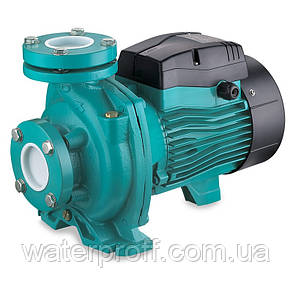 """Насос відцентровий 4.0 кВт Hmax 16,5 м Qmax 1600л/хв 4"""" LEO 3.0 (775293), фото 2"""