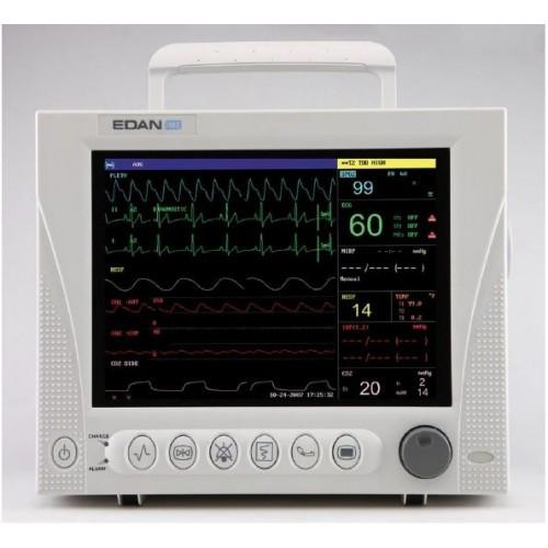 Монитор пациента IM8A