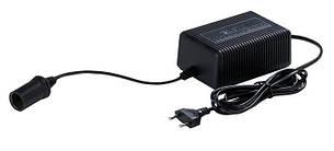 Преобразователь AC/DC 230/12V