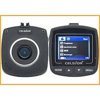 Автомобільний цифровий відеореєстратор CELSIOR DVR CS-709 HD