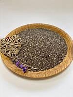 Семена Чиа 100 г, фото 1