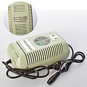 Зарядное устройство 60V 2.5Ah