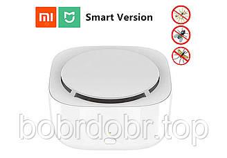 Фумигатор Xiaomi Mijia Mosquito Repellent Smart (WX08ZM)