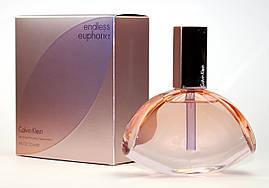 Парфюмированная вода (лицензия) Calvin Klein Endless Euphoria