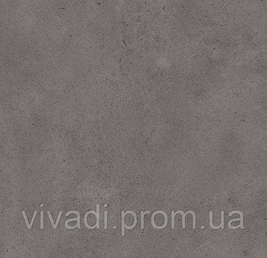 Sarlon Modul'Up-medium grey