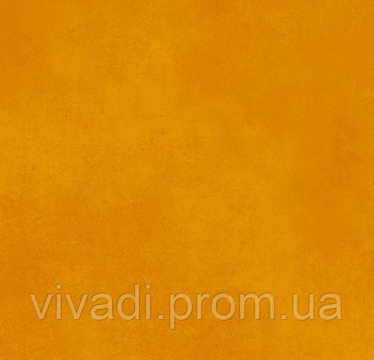 Sarlon Modul'Up-saffron