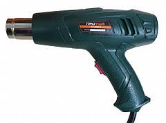 Технічний фен Протон ФТ-2000/А