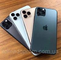 Телефон iPhone 11 Pro max 128 GB ГБ 8 ядер Смартфон айфон 11 про макс Высококачественная реплика, фото 1