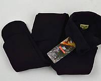 Женские тёплые колготы махровые Shuguan 1197 XL-R