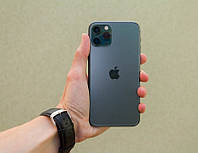 Новый смартфон Apple Iphone 11 PRO MAX   Корейская Копия   256GB   Гарантия 1 год   Без предоплат   Айфон ПРО, фото 1