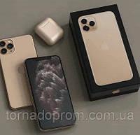 Смартфон Apple iPhone 11 Pro Max. Точная версия копии КОРЕЯ!, фото 1