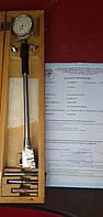 Нутромер повышенной точности НИ 50-100 мод.154 (возможна калибровка в УкрЦСМ), фото 1