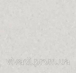 Sphera гомогенний вініл-white neutral grey