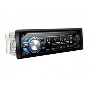 Бездисковий MP3/SD/USB/FM програвач Celsior CSW-1921S