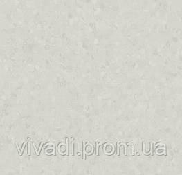 Sphera гомогенний вініл-mist