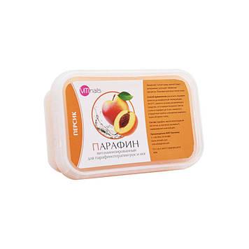 Парафин витаминизированный персик 400 г