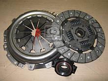 Сцепление ВАЗ 11186 (диск нажим.+вед.+подш) (пр-во ОАТ-ВИС)