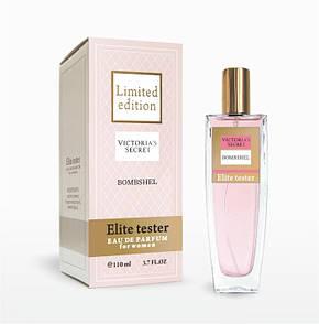 Elite TESTER Victoria's Secret Bombshell LIMITED EDITION 110 мл