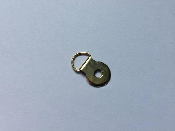 Фурнітура для рамок. 9х18мм, фото 2