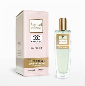 Elite TESTER Chanel Chance Eau Fraiche LIMITED EDITION 110 мл