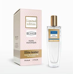 Elite TESTER Ex Nihilo Fleur Narcotique LIMITED EDITION 110 мл