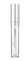 Pupa Блеск для губ с эффектом глазури Glossy Lips