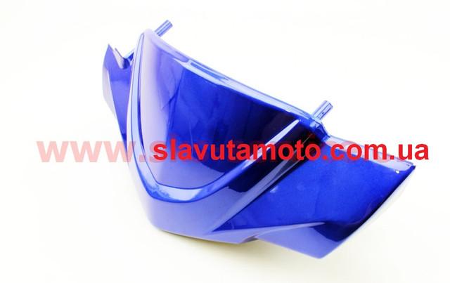 Пластик на Viper Sport 50