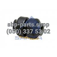 Сайлентблок 30x69x102 SCHMITZ (пр-во Sampa)