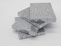 Неодимовые магниты. 12х5х2мм