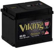 VIKING BRONZE 6СТ-100-АЗ(0;1) M3