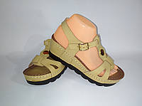 Босоножки женские,сандали женские, на платформе удобная обувь на каждый день.