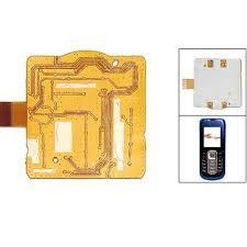 Keypad Nokia 2600c