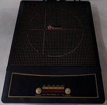 Индукционная настольная электроплита DOMOTEC MS-5832