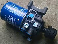 Осушитель воздуха DAF XF95/105, CF75/85, EURO5, LA8145, 1738764, K116876N50, K014986N00, 01128080 FSS