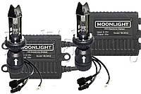 Комплект би-ксенона Moonlight ML-3512