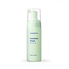 Средство для женской гигиены Aromatica Feminine Wash 170 ml, фото 2