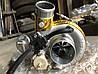 Турбина EFR 7163