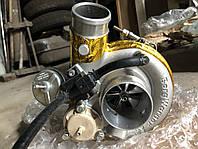 Турбина EFR 7163, фото 1