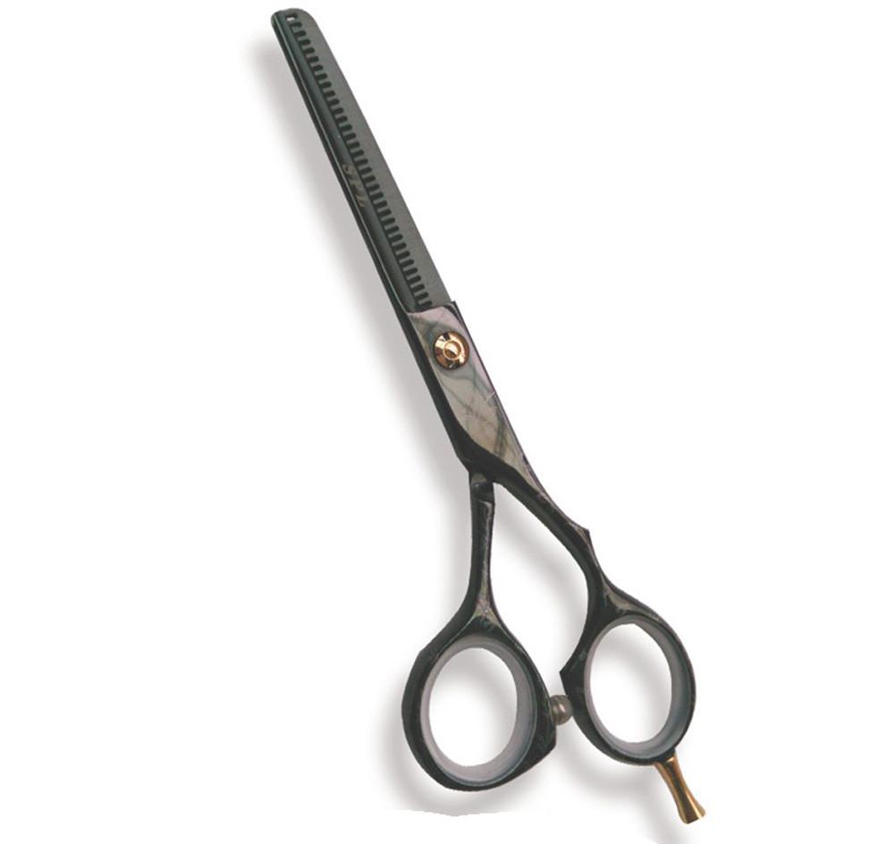 Профессиональные ножницы SPL, филировочные 6.0(95235-35)