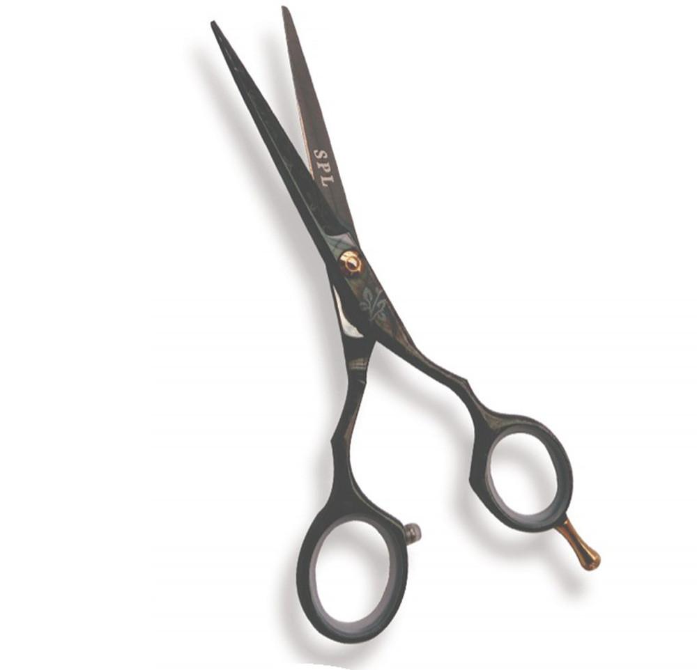 Профессиональные ножницы SPL, прямые 5.5(95355-55)