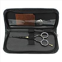 Профессиональные ножницы SPL, прямые 5.5(95355-55), фото 3