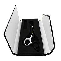 Профессиональные ножницы SPL, прямые 5.5(90028-55), фото 2
