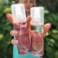 Розовая вода для лица Hillary Rose Mist, 120 мл SKL13-131795