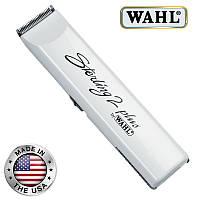 Машинка для окантовки и стрижки бороды Wahl Sterling2 Plus 4201-0473
