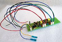 ELB-2 Электронный балласт (2 в 1-м.), фото 1