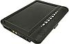 Портативный автомобильный телевизор NS-901 9.5 дюймов, фото 4