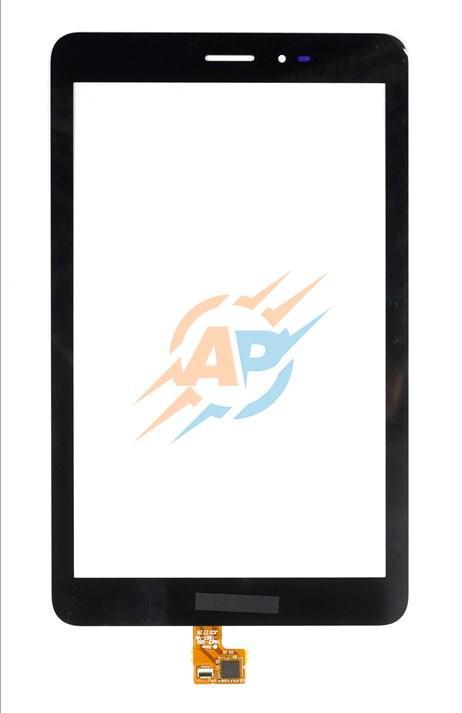 Тачскрин сенсор для Huawei MediaPad T1 8.0 (S8-701u), MediaPad T1 8.0 LTE T1-821L